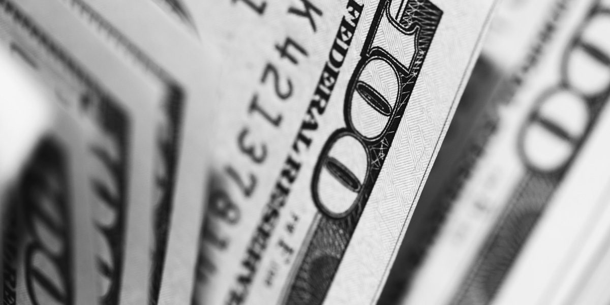 calcular costos de operación