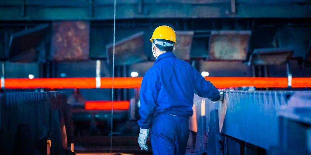 aumento de producción por máquina