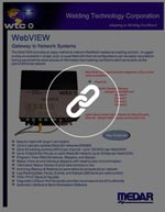 WebVIEW Network System