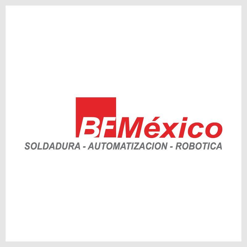 British Federal México
