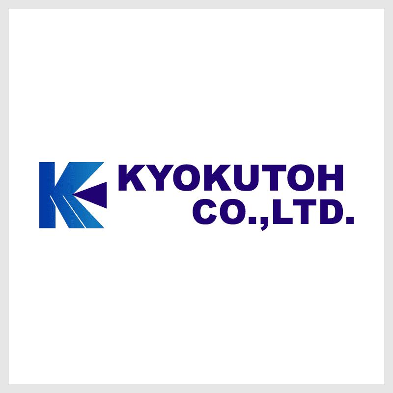 Kyokutoh