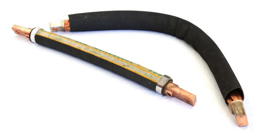 cables enfriados por aire watteredge