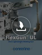 FlexGun™ UL